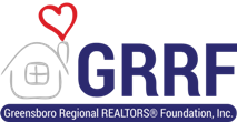 Greensboro Regional REALTORS Foundation